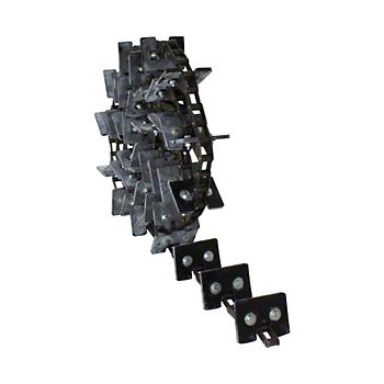 SHLE-470R - Tailings Return Elevator Chain