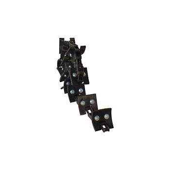 SHMF-750R - Tailings Return Elevator Chain