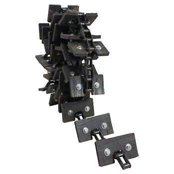 SHMF-8560R - Tailings Return Elevator Chain