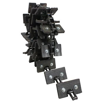 SHWH-7600R - Tailings Return Elevator Chain