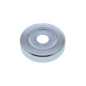 ST3662 - Bearing Shield