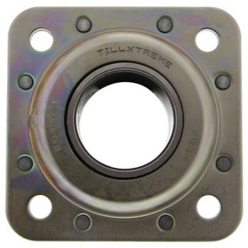 TE211RB - TILLXTREME Riveted Flange Bearing