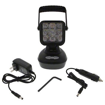 TK9100 - LED Work Light