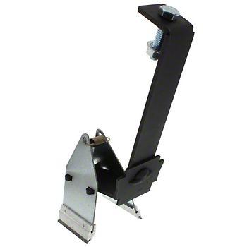 TS21069 - Scraper Kit