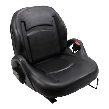 TS3950 - Forklift Seat