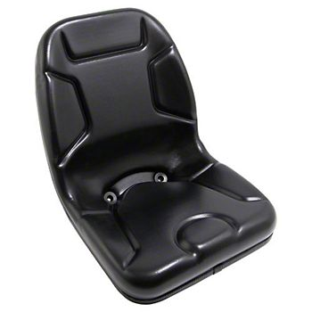 TS5300 - Compact Tractor Seat