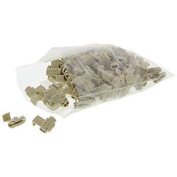 TV10015 - 18-14 Gauge Quick Splicers