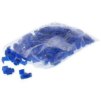 TV10020 - 18-14 Gauge Quick Splicers