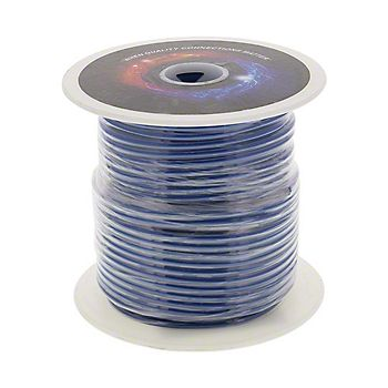 TW41420 - 14 Gauge Wire 100 ft. Roll
