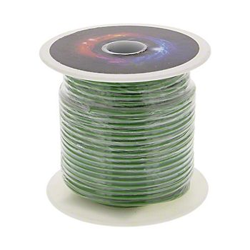 TW41430 - 14 Gauge Wire 100 ft. Roll