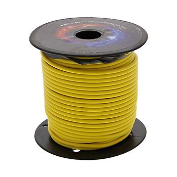 TW41440 - 14 Gauge Wire 100 ft. Roll