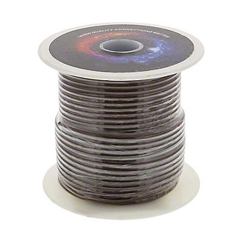 TW41460 - 14 Gauge Wire 100 ft. Roll