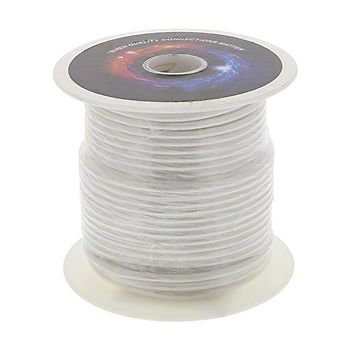 TW41470 - 14 Gauge Wire 100 ft. Roll