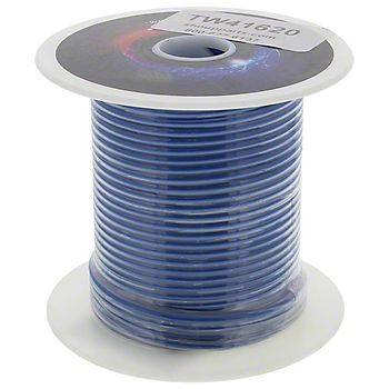 TW41620 - 16 Gauge Wire 100 ft. Roll