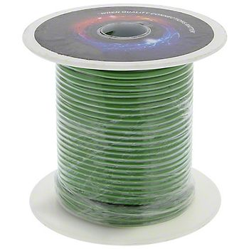 TW41630 - 16 Gauge Wire 100 ft. Roll