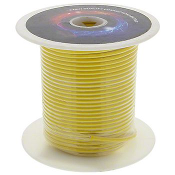 TW41640 - 16 Gauge Wire 100 ft. Roll