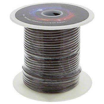 TW41660 - 16 Gauge Wire 100 ft. Roll