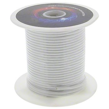 TW41670 - 16 Gauge Wire 100 ft. Roll