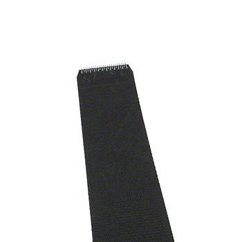 U750A3P - Upper Belt
