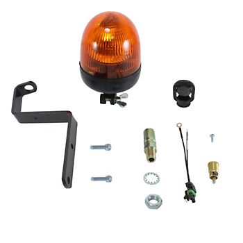 WL3500 - Rotary Beacon Halogen Lamp Kit