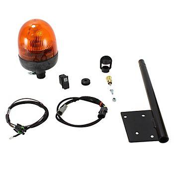 Rotary Beacon Halogen Lamp Kit