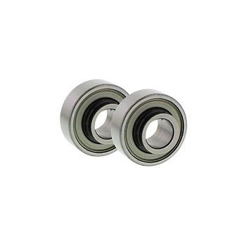 WP17634 - Bearing Kit