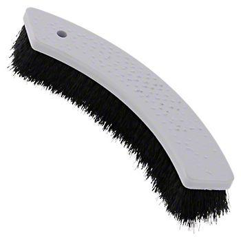 WP853639 - Air Cutoff Brush