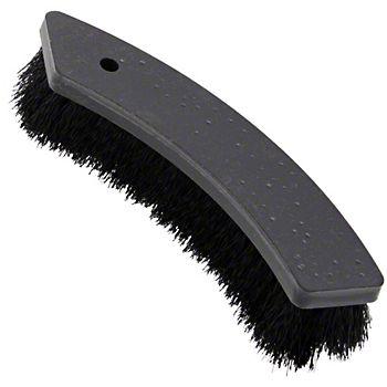 WP858771 - Cutoff Brush